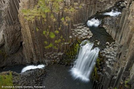 geyser,islande,volcanisme,solfatares,hordinos,orgues basaltiques