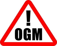 OGM-DANGER.jpg