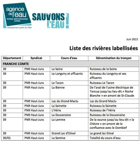 Label-bon-état-des-rivières-franc-comtoises-450.jpg