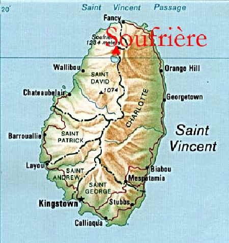 St Vincent-carte-1.jpg