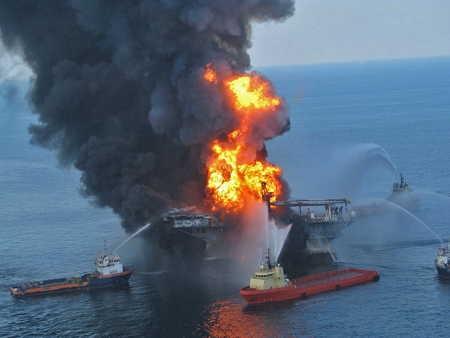 Désastre pétrolier golfe du Mexique_01-1.jpg