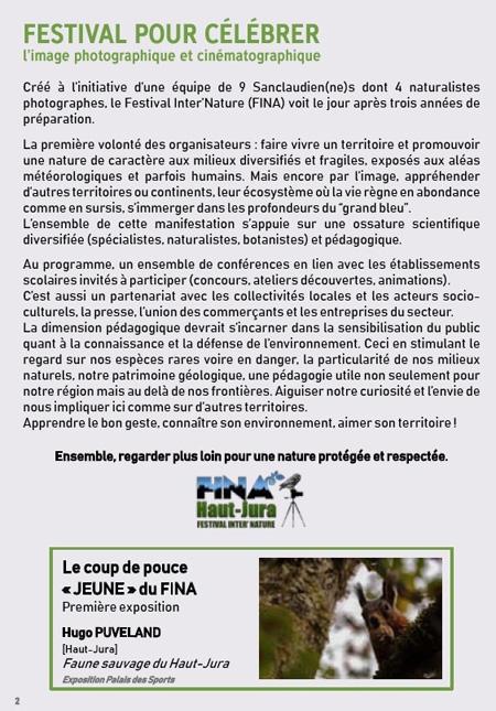 Festival internature-Saint-Claude avril 2019_02-450.jpg