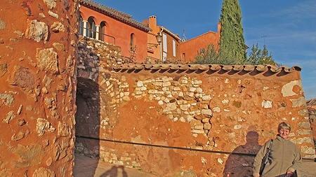 Roussillon_déc 2011_161.jpg