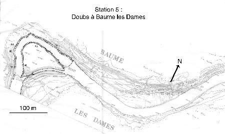 Station05_Doubs_Baume.jpg