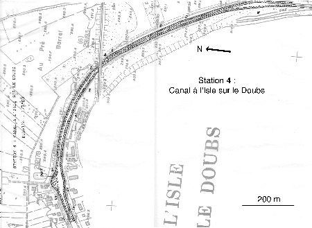 Station04_Canal_IslesurleDoubs.jpg