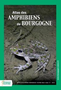 Amphibiens-Bourgogne-200.jpg