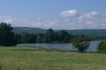 Cottet_1912_Saône_Htes eaux estivales1 .jpg