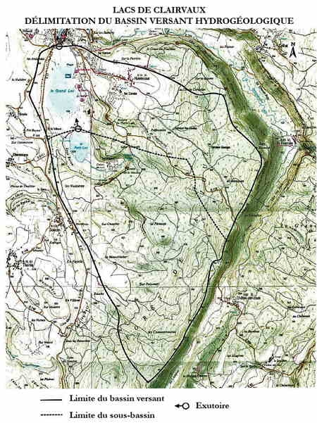 Clairvaux-bassin-versant-1.jpg