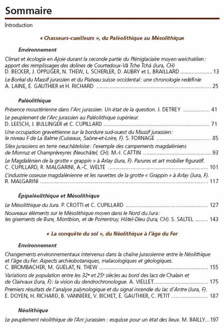 souscription_Jafaj2_Page_2-450.jpg