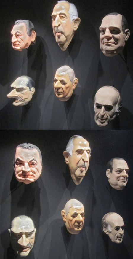 Mucem_30-01-2014_206-450-masques de politiques français.jpg