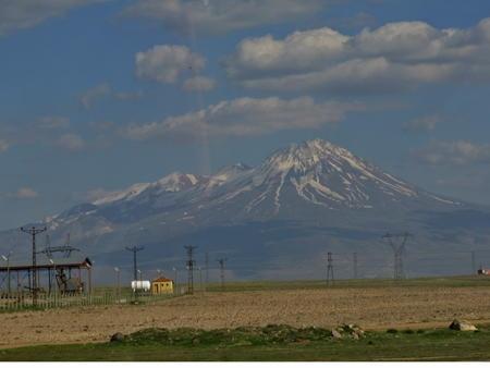 7_Volcan_Hasan Dağ-1.jpg