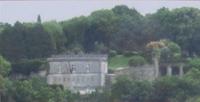 Fort-de-Beauregard-200.jpg