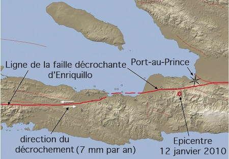 Haiti_faille_décrochante-1.jpg