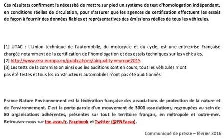 FNE-pollution-véhicules-04-450.jpg