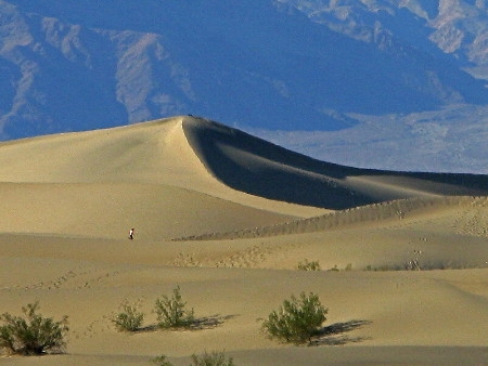 Death_valley531.jpg