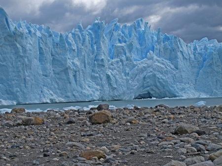 Glacier-Perito-Moreno_1060-1.jpg