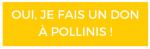 POLLINIS_JAUNE.png