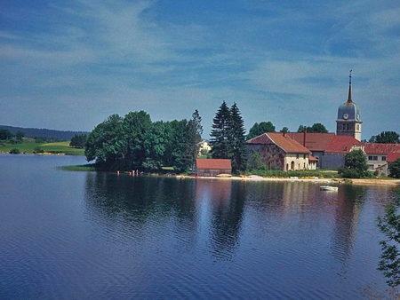 Abbaye-1.jpg