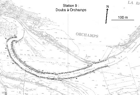 Station09_Doubs_Orchamps.jpg