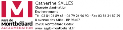Pays de Montbéliard.jpg