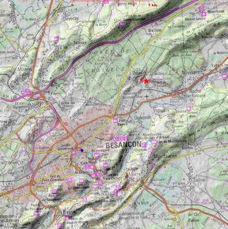 Thise-séismes_30-10-1828_carte-1.jpg