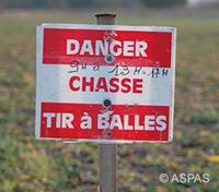 Danger-chasse-200.jpg