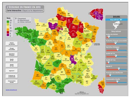 Ecologie-en-France-2013-450.jpg