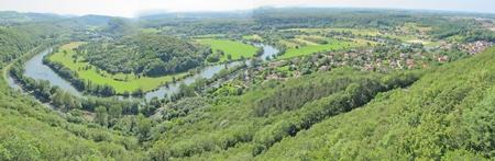 Fig 16-Doubs-méandres-Avanne-Aveney_450.jpg