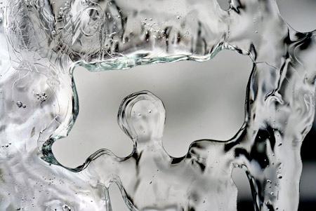 Au-coeur-de-la-glace.jpg