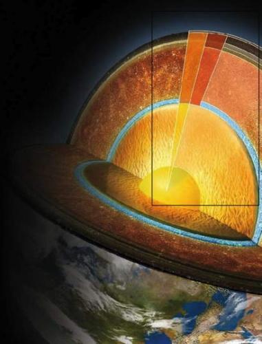 structure_planète_01-1.jpg