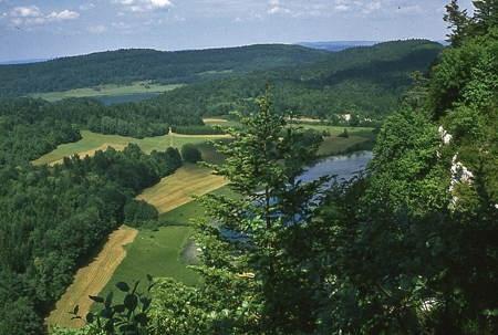 Lac-Petit-Maclu_005-1.jpg