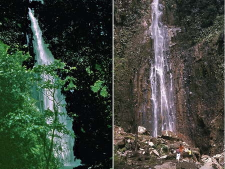 Guadeloupe_Chutes Carbet_1975_1977-1.jpg