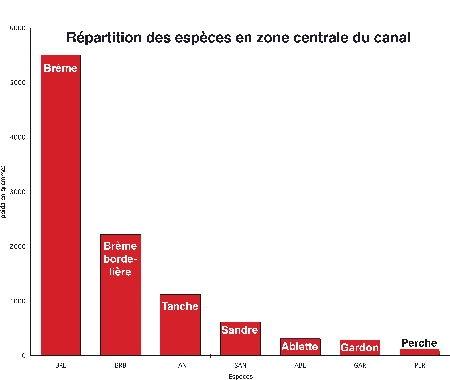 Espèces-canal_ZC-1.jpg