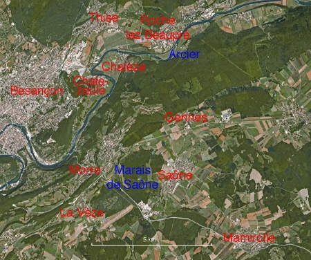 Arcier_Marais_satellite1.jpg