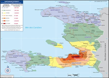 Haiti_intensité_séisme-1.jpg