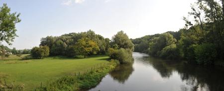 poissons,allan,doubs,franche-comté,canal à grand gabarit,pêche