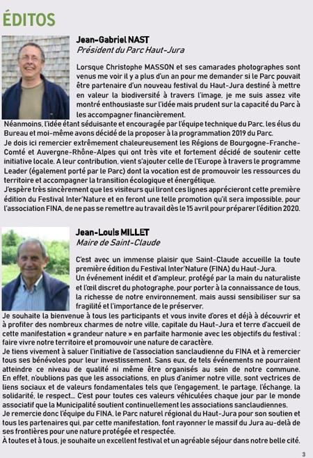 Festival internature-Saint-Claude avril 2019_03-450.jpg