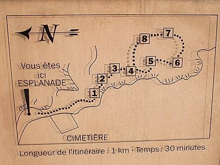 Roussillon_déc 2011_20-12.jpg