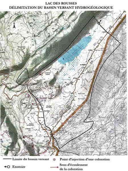Les Rousses-bassin-versant-1.jpg