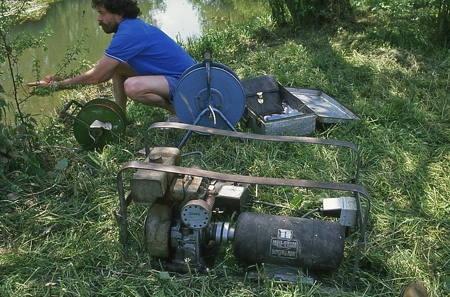 pêche électrique_008-1.jpg