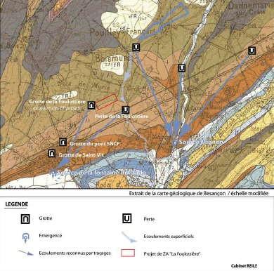 06St vit_carte_geologique2-2.jpg