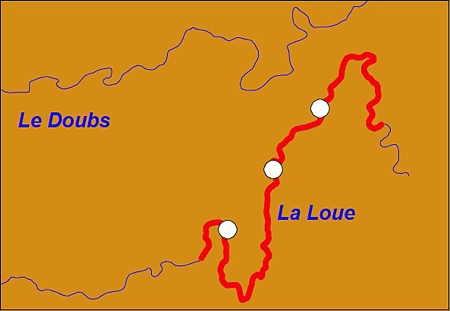 Répartition Loue-1.jpg