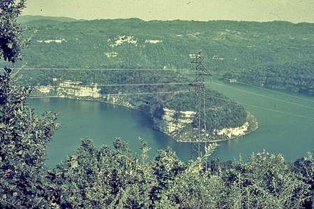 Lac_Vouglans016-1.jpg