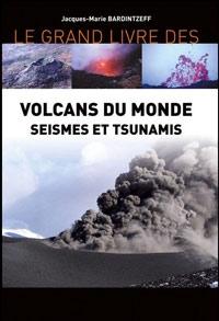 Volcans-du-monde-200.jpg