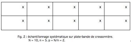 Fig 2-1.jpg