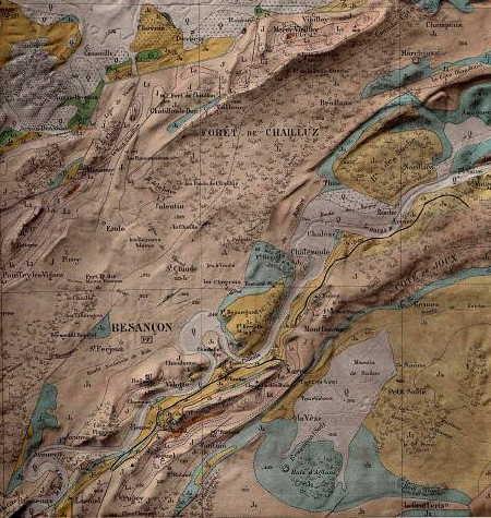 atlas-orogeologique1.jpg