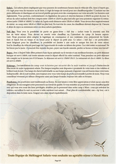 Safari-KENYA-Dominique-Delfino-octobre-2018.-page8-450.jpg