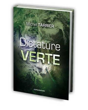 Dictature verte-1.jpg