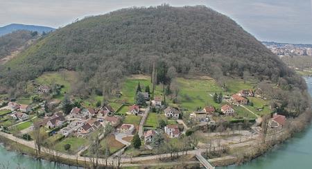 Besançon-Chaudanne-450.jpg