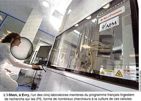 I-Stem-d'Évry-450.jpg